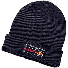 Casquette Puma Red Bull Racing. Puma Amrbrreplica Beanie a71955ccb66a