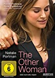 The Other Woman kostenlos online stream