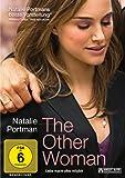 The Other Woman kostenlos online stream