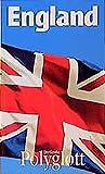England mit Wales (Polyglott. Grosse Polyglott Reiseführer) - Hans Lajta