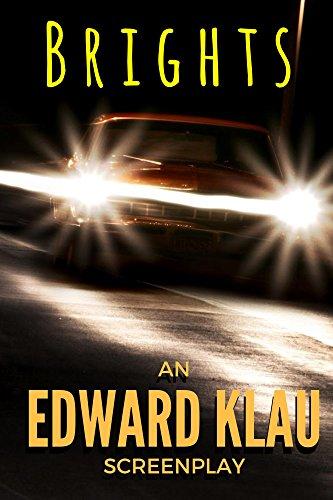 brights-english-edition