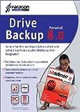 Paragon Drive Backup 8.0 Personal Edition + Bit Defender 9 Professional Plus