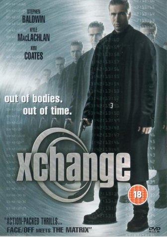 x-change-xchange-dvd-2000