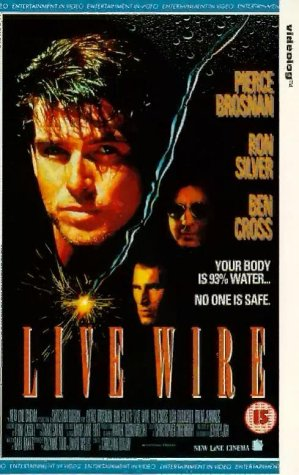 live-wire-vhs-1992