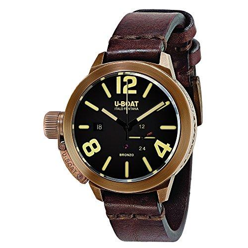 Reloj U-Boat para Unisex 8103