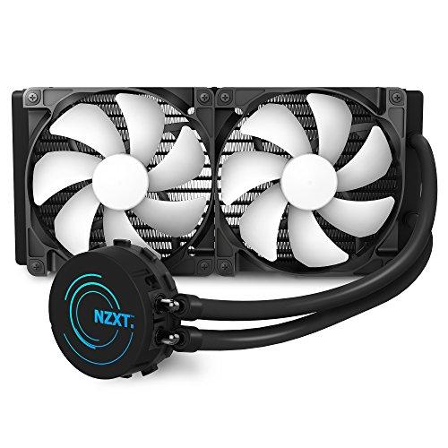 NZXT US PC RL KRX61 01