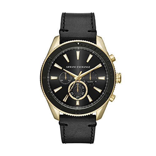 Armani Exchange Unisex Watch AX1818