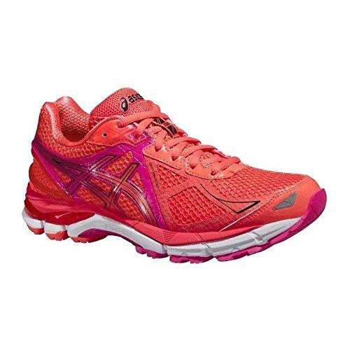 asics-gt-2000-3-womens-scarpe-da-corsa-ss15-415