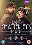 Lady Chatterley's Lover (2015) [ Origine UK, Sans Langue Francaise ]