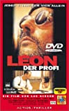 The Professional [DVD] [Import]