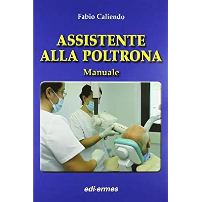 Download assistente alla poltrona manuale pdf farranrussel moreover reading an ebook is as good as you reading printed book but this ebook offer simple and reachable fandeluxe Gallery