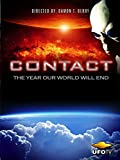 Contact - The Year Our World Will End [OV]