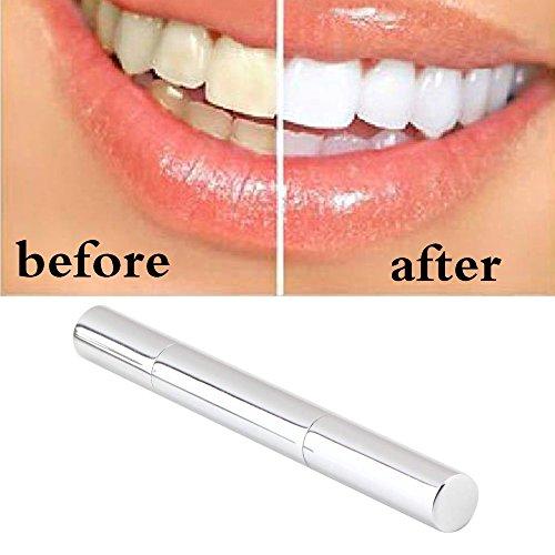 travelmall-blanqueamiento-dental-bolgrafo-dental-gel-blanqueador-leja-manchas-borrador-quitaesmalte-