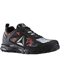 Reebok Bd4715, Zapatillas de Trail Running para Hombre
