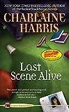 Last Scene Alive (Aurora Teagarden Mysteries)