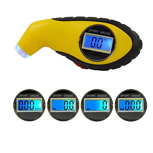 LCD-digitale-auto-pneumatico-pressione-dell-aria-auto-moto-tester-Tool