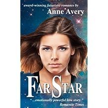 Far Star