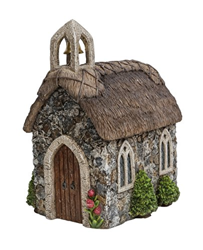 miniature-world-mw01-008-thatched-gothic-church