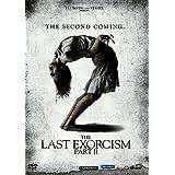 Last Exorcism 2