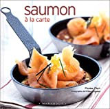 Saumon à la carte