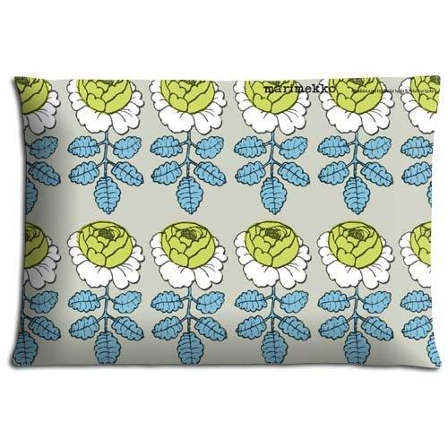 20x30-inch-50x76-cm-bedding-pillow-case-copricuscini-e-federe-polyester-cotton-personalized-bacteria