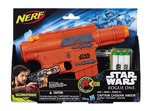 hasbro-star-wars-b7764eu4-star-wars-rogue-one-blaster-captain-cassian-andor-toy-blaster