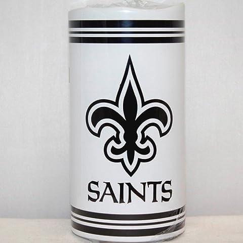 New Orleans Saints NFL 6