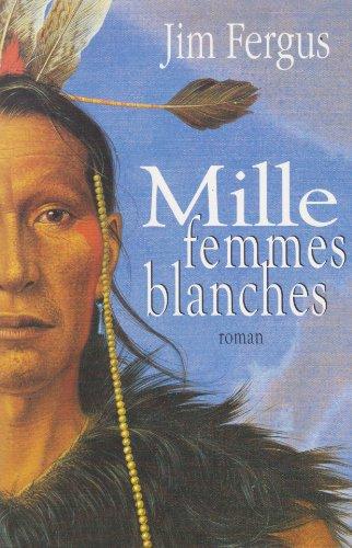 "<a href=""/node/5087"">Mille femmes blanches</a>"