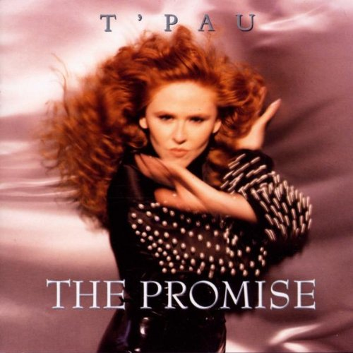 the-promise