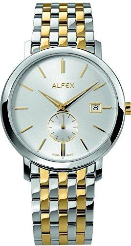 Alfex 5703/041