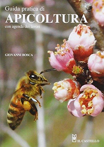 guida-pratica-di-apicoltura