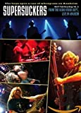 Mid -Fi Recordings /Vol.3 : From The Audio/Video Dept., Live In Anaheim [Alemania] [DVD]