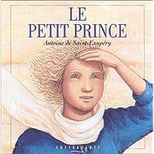 Le Petit Prince (Coffragants)
