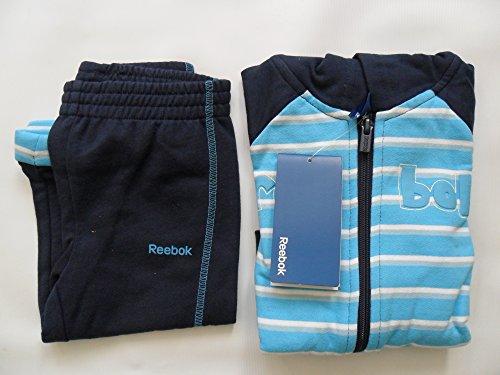 infants-reebok-bu-str-hoody-track-suit-w36611-size-0-3-months