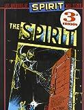 LOS ARCHIVOS DE THE SPIRIT 01 (WILL EISNER)
