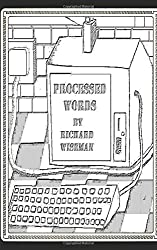 Processed Words (Processed Words Poetry Books)