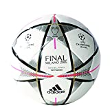 adidas Champions League Finale Mailand Top Training Fußball