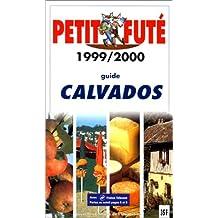 Calvados. Le Petit Futé 1999-2000