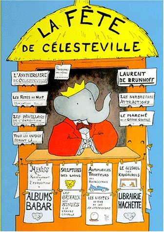 """<a href=""""/node/8536"""">La fête de Célesteville...</a>"""