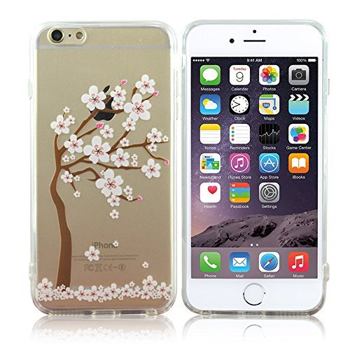 iphone-6s-plus-6-6plus-coque-lotus-coque-bumper-en-tpu-et-arrire-rigide-acrylique-transparent-fleur-