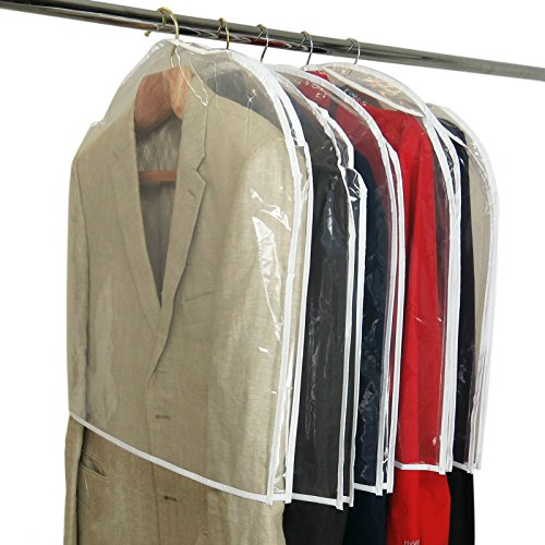 hangerworld-pack-of-5-large-clear-shoulder-covers-protect-clothes-from-dust-dirt-marking-gusseted