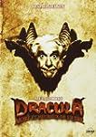 Dracula mort et heureux de l'�tre