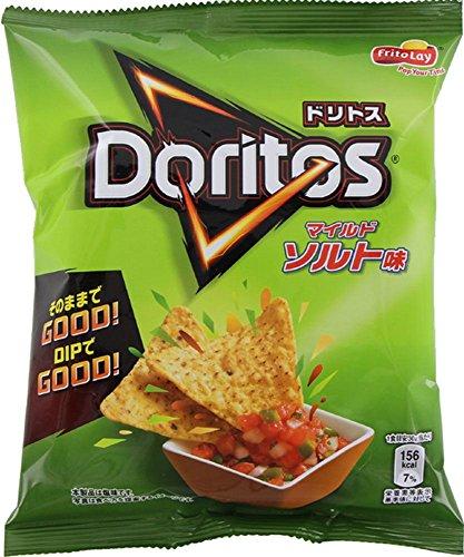 frito-lay-doritos-sabor-suave-sal-65gx12-bolsas