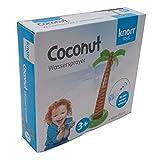 Knorrtoys 56012 Coconut-Wassersprüher