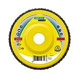 KLINGSPOR 321719 - Disco para amoladoras de mesa