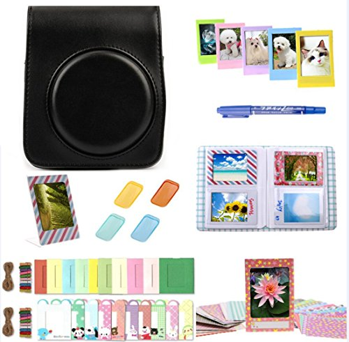 combination-9-in-1-fujifilm-instax-mini-70-case-yilon-comprehensive-protection-instax-mini-70-camera