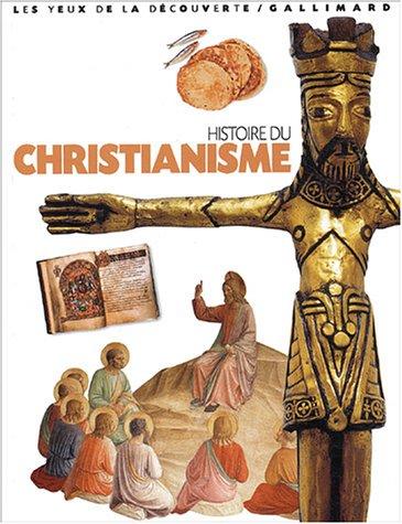 "<a href=""/node/1710"">Histoire du Christianisme</a>"
