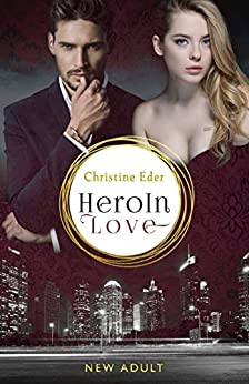 HeroInLove - Band 2: Liebesroman
