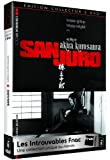 Sanjuro [Édition Collector]