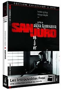 Sanjuro [Édition Collector]